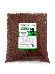 Acres Dog food 7kg bag