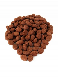 acres_dogfood_free_sample
