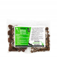 acres_dogfood_free_sample_pack